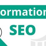 Boost your SEO Rankings Google seo 301 vs 302 : google seo list Formation SEO High Level